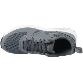 promo code 06978 8fa77 Chaussures de sport Nike Air Max Vision GS 917857-002 Gris - Chaussures et  chaussons de sport - Achat   prix   fnac