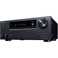 Ampli-tuner Home Cinéma 7.2 Onkyo TX-NR696-B Noir