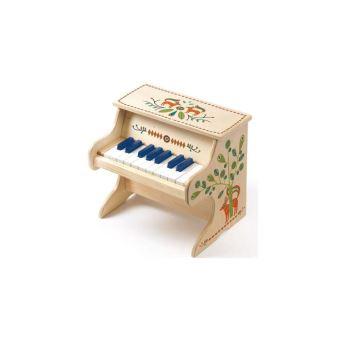 Piano électronique Djeco