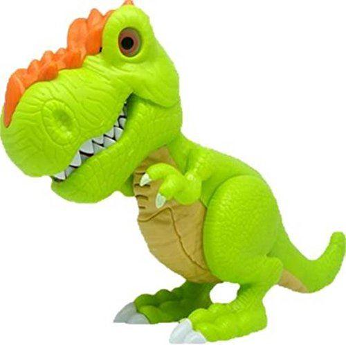 Figurine Taldec Dinosaure Stegosaurus