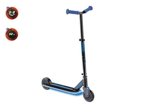 Patinette Yvolution Viper Neon Bleu