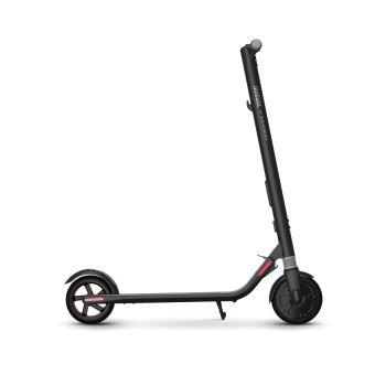 Trottinette électrique Ninebot By Segway KickScooter ES1 250 W Noir
