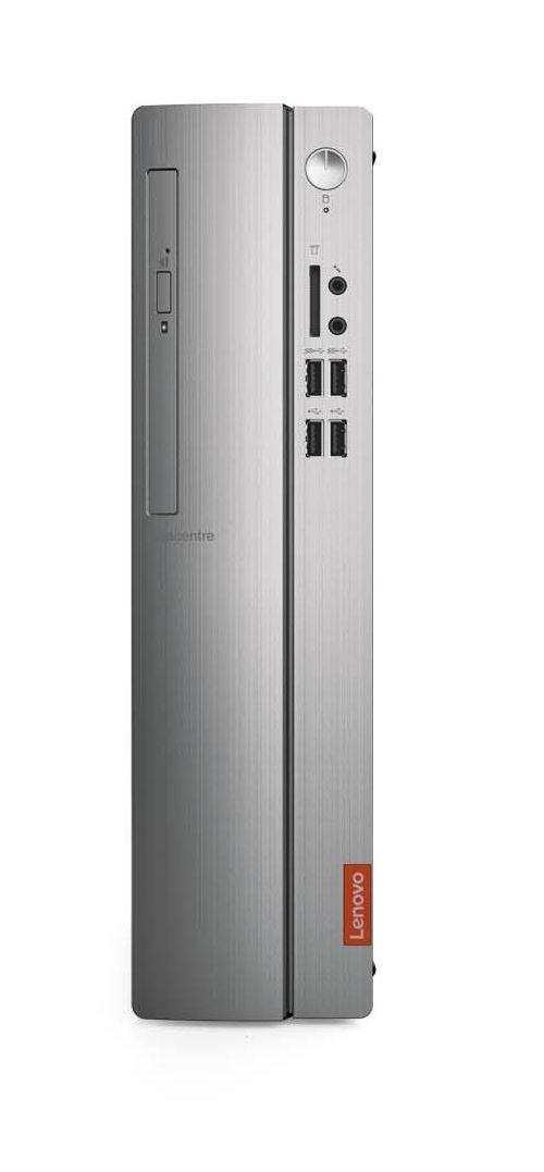 PC Lenovo IdeaCentre 310S-08ASR 90G90077FR
