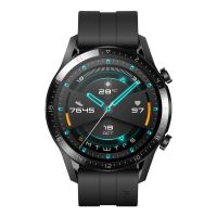 Huawei Watch GT2 46mm Verbonden Sport Armband