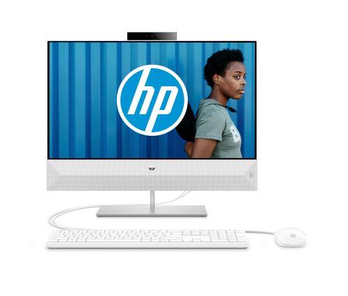 PC HP Pavilion 24-xa0063nf Tout-en-un 23.8