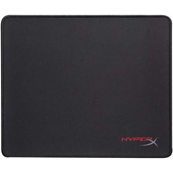 HyperX Fury S Pro Gaming Muismat Maat M Zwart