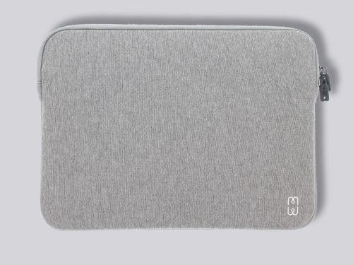 """Housse MV Gris pour MacBook Pro 16"""""""