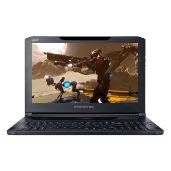 "Acer Predator Triton 700 PT715-51-78D1 15.6""/i7-7700HQ/3,8GHz/32GB/1TB/GF GTX 1080 Gaming"