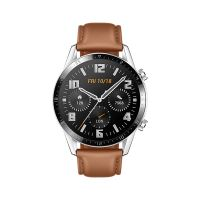 Montre connectée Huawei Watch GT2 46 mm Classic