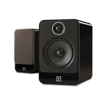 Q Acoustics 2000i Series 2020i - luidsprekers