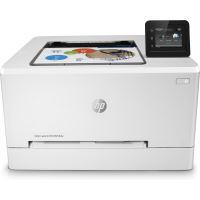 HP Color M254DW A4 Laserprinter