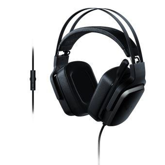 Casque Gaming Razer Tiamat 2.2 V2 Noir