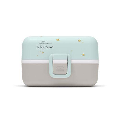 Lunch box Monbento Tresor Le Petit Prince® Planète