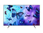 """TV Samsung QE55Q6F 2018 QLED UHD 4K Smart TV Quantum Dot 55"""""""