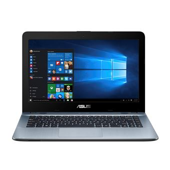 "Asus R414BA-FA187T 14""/AMD A9-9425/3,7GHz/4GB/256GB/AMD Radeon R5 Laptop"