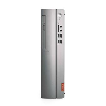 PC Lenovo IdeaCentre 310S-08ASR 90G9007YFR