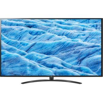 """LG 70UM7450PLA 4K TV 70"""""""