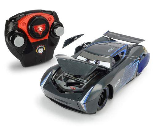 Achat Jeux Jouets Et Jeux Achat Cars Jouets Et Cars MzqpUVLSG
