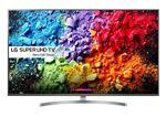 """TV LG 65SK8100 UHD 4K 65"""""""