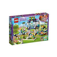 Sélection Remise Idées D'1 Lego L'achat Pour 50De La Achat Et m8vNn0w