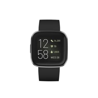 Photo de fitbit-versa-2