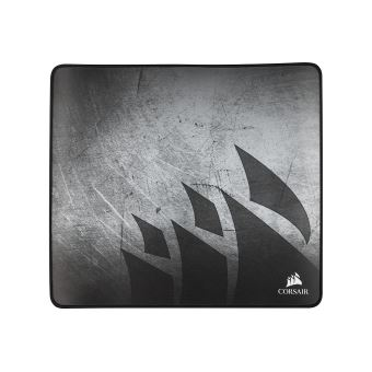 Tapis de souris Gaming Corsair MM350