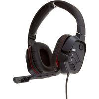 PDG Gaming Headset Afterglow LVL 6+ Universeel Zwart
