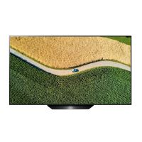 TV LG OLED 65B9 4K UHD Smart TV 65""