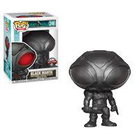Figurine Funko Pop! Vinyl DC Aquaman 14 cm