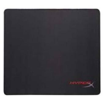 HYPER X  FURY S PRO GAMING MOUSE PAD (LA