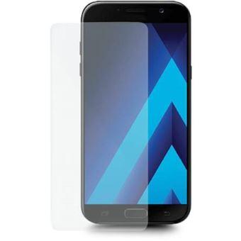 Protection écran Urban Factory verre trempé pour smartphone Samsung A7