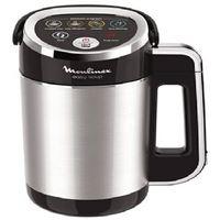 Blender Moulinex Easy Soup LM841810 1000 W
