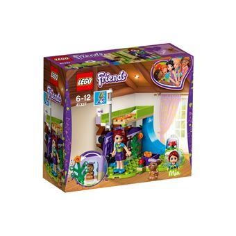 LEGO® Friends 41327 La chambre de Mia
