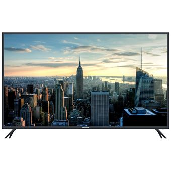 "Brandt B5506UHD TV 55"""