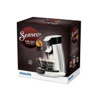 Senseo Viva café Machine à café à dosettes HD6569/14