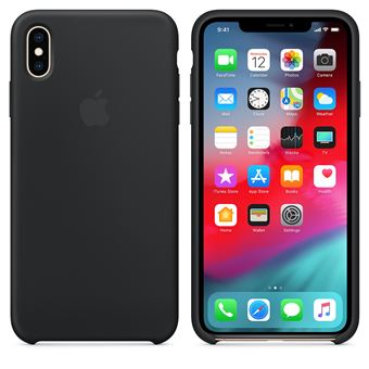 coque iphone x serie tv