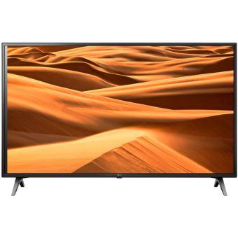 "LG 43UM7100PLB UHD 4K Smart TV 43"""