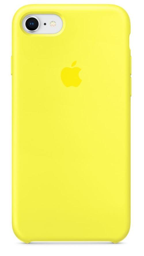 coque fluorescente iphone xr