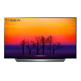 """TV LG OLED77C8 OLED 4K 77"""""""