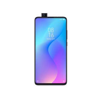 Smartphone Xiaomi Mi 9T Double SIM 64 Go Noir Carbonne