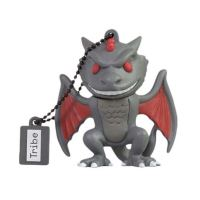 Clé USB 2.0 Tribe Game of Thrones Drogon 16 Go