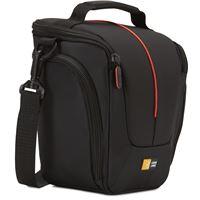 CASE LOGIC DCB-306 WHITECK BAG TOP