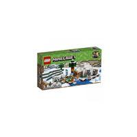 Entre 30 Entre Lego Lego 30 Lego 30 Lego Entre mv0wN8On