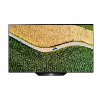 Photo de smart-tv-4k-lg-oled55b9-55-pouces
