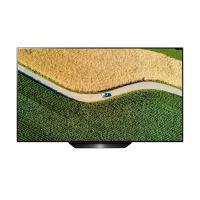 """TV Smart LG OLED55B9PLA.AEU 4K UHD 55"""""""