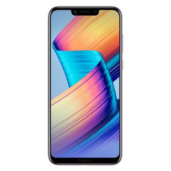 Smartphone Honor Play Double SIM 64 Go Violet