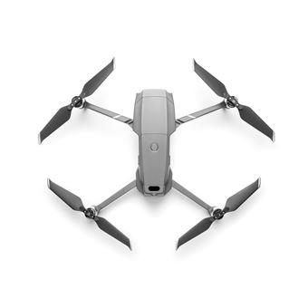 DJI Mavic 2 Pro 4K Drone