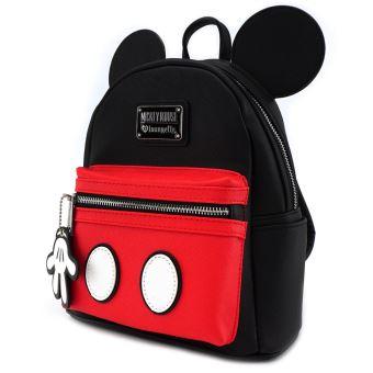 nouveau produit 0536d 4a669 Sac à dos Funko Disney-Mickey
