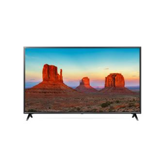 """TV LG 55UK6300 UHD 4K 55"""""""