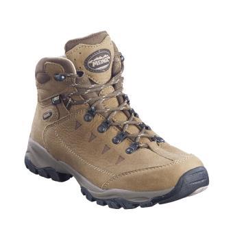 Chaussures de randonnée Meindl Ohio Lady 2 GTX® Marron Taille 37 - Chaussures ou chaussons de sport - Equipements sportifs